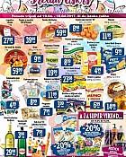 Trgovina Krk katalog Uskrs 2017