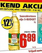 Interspar vikend akcija do 21.5.