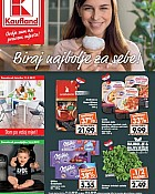 Kaufland katalog do 17.5.
