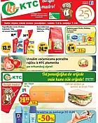 KTC katalog prehrana do 31.5.