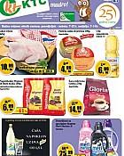KTC katalog prehrana do 24.5.