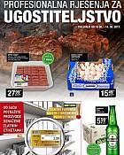 Metro katalog Ugostiteljstvo do 31.5.