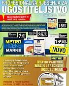 Metro katalog Ugostitelji do 17.5.