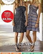 NKD katalog Sunčano i veselo