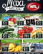 NTL katalog do 17.5.