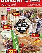 Stanić katalog svibanj 2017