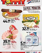 Tommy katalog Super ponuda do 24.5.