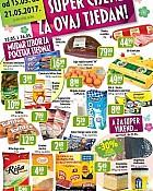 Trgovina Krk katalog do 21.5.