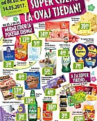 Trgovina Krk katalog do 14.5.