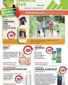 Zdravlje plus katalog svibanj 2017