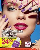 Avon katalog 09 2017
