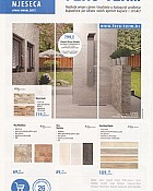Feroterm katalog lipanj srpanj 2017