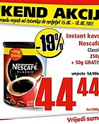 Interspar vikend akcija do 18.6.