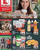 Kaufland katalog do 21.6.
