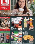 Kaufland katalog do 21.6.