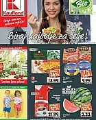 Kaufland katalog do 28.6.