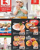 Kaufland katalog do 5.7.