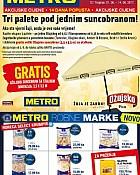 Metro katalog Ugostitelji do 14.6.