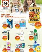 Muller katalog do 28.6.