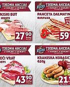 Pivac katalog Tjedna akcija do 25.6.