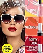 Avon katalog 11 2017