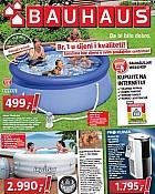 Bauhaus katalog srpanj 2017