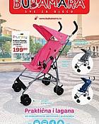 Bubamara katalog srpanj 2017