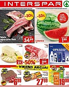 Interspar katalog do 1.8.