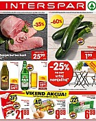 Interspar katalog do 8.8.