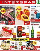 Interspar katalog do 18.7.