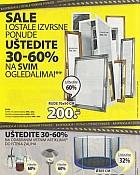 JYSK katalog do 2.8.