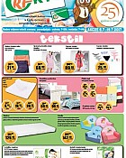 KTC katalog tekstil do 19.7.