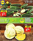 Lidl katalog tržnica do 12.7.