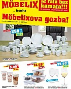 Mobelix katalog do 2.8.