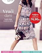 NKD katalog Vrući dani