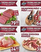 Pivac katalog Tjedna akcija do 23.7.