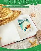Bure katalog kolovoz 2017