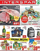 Interspar katalog do 22.8.