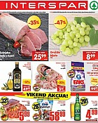 Interspar katalog do 29.8.