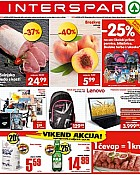 Interspar katalog do 12.9.