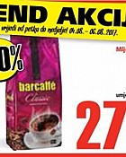 Interspar vikend akcija do 6.8.