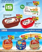 Istarski supermarketi katalog do 20.8.