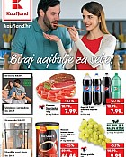 Kaufland katalog do 16.8.