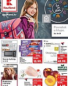 Kaufland katalog do 23.8.