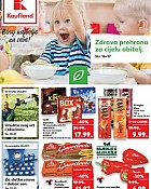 Kaufland katalog do 30.8.