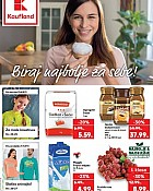 Kaufland katalog do 6.9.