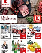 Kaufland katalog do 9.8.