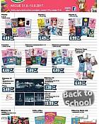 KTC katalog Spremni za školu