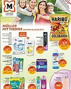 Muller katalog do 30.8.