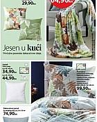 NKD katalog Jesen u kući